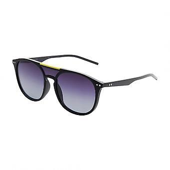 Polaroid solglasögon Unisex svart vår/sommar 233621