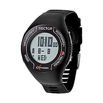 Sector Watch Man ref. R3251473001