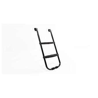 BERG ladder L (trambulin 330cm/11ft és felette)