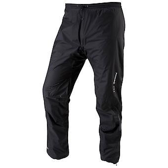 Pantalon Montane Black Mens minimus