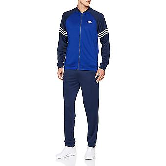 Adidas Men's Performance Cosy Tracksuit - D94484