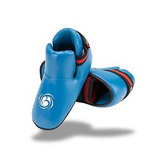 Bytomic toernooi Pro Kick blauw