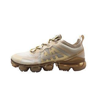 Nike Air Vapormax 2019 AR6632 101 Womens Trainers