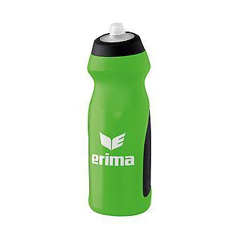 bouteilles d'eau Erima