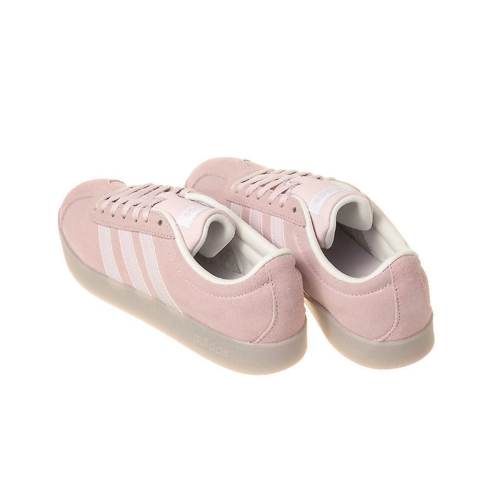 Adidas 0 W DB0840 Universal hela året kvinnor skor - Gratis frakt