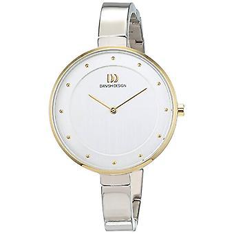 تصميم الدنماركية ساعة المرأة المرجع. 3326613