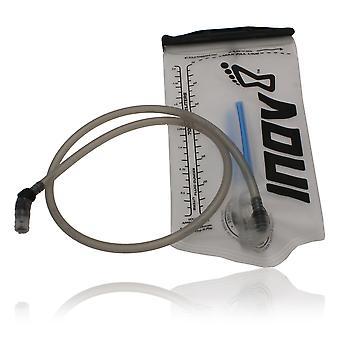Inov8 2 liter vorm-verschuiving reservoir-SS20