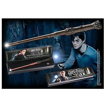 Harry Potter Harry Potter's Illuminating Wand