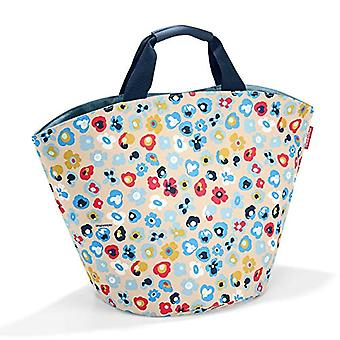 Reisenthel Beach Bag Millefleurs (Multicolor) - BM6038