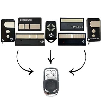 B&D Compatible Remote