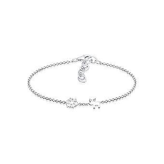 Elli armbanden zilver link 0209452517_16