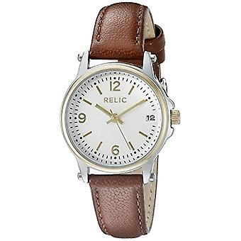 Relic Clock Woman Ref. ZR34350