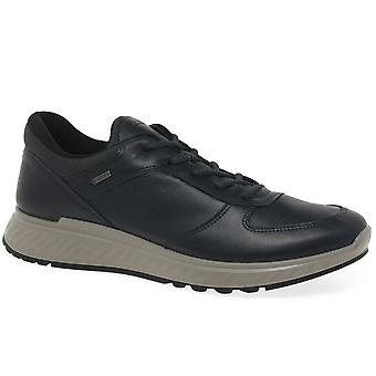Ecco Exostride Mens Casual Trainers