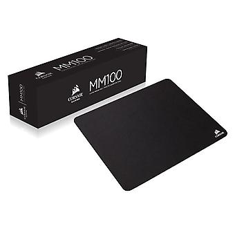 Mm100 Gaming Mouse Mat