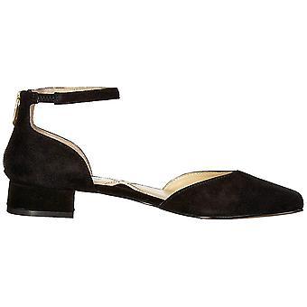 ADRIENNE VITTADINI الأحذية المرأة & s سوتو 2-قطعة منخفضة كعب مضخة D & أبوس;Orsay, أسود ...