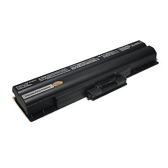 Premium Power Laptop Battery For Sony VGP-BPS21A