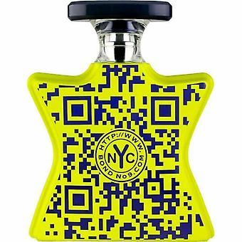 Bond No 9 BondNo9.com Eau de parfum 100ml EDP spray
