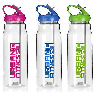 Urban Fitness Hydro Trinkflasche | 700ml