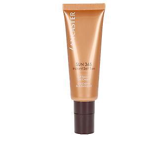 Lancaster sun 365 instant self Tan gel crema face 50 ml unisex