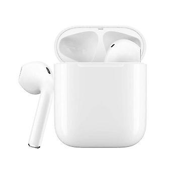 i12-TWS V, Bluetooth Hörlurar