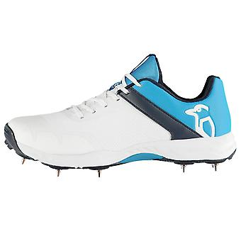 Kookaburra Rampage 500 barn Junior cricket skor utbildare pumpar sneakers
