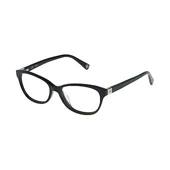 Ladies'Spectacle frame Loewe VLW924530700