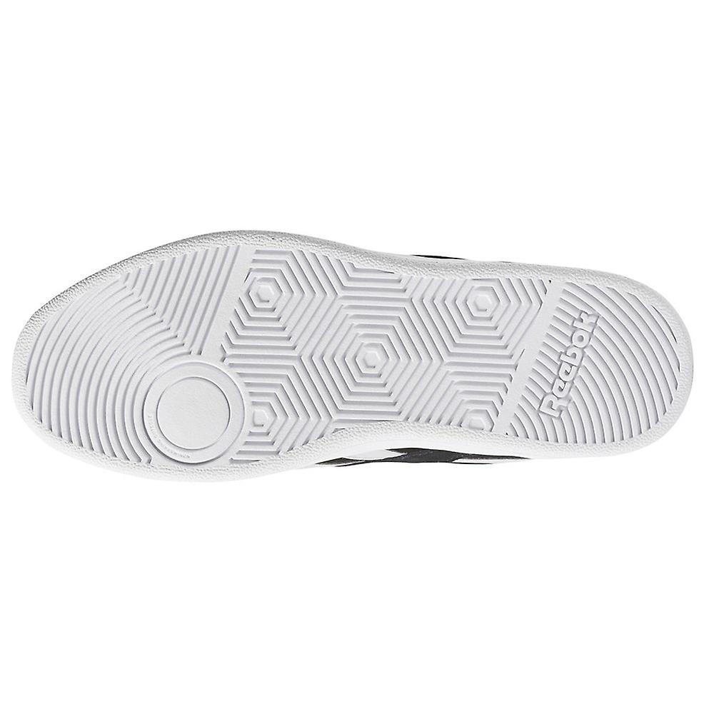 Reebok Royal Techque T CN8650 scarpe universali tutto l'anno uomo syVxKW