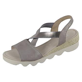 Gabor Genua 2275323 universal kesä naisten kengät