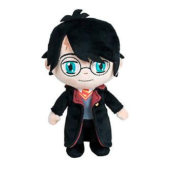 Harry Potter, Stuffed Animals / Soft ice animals