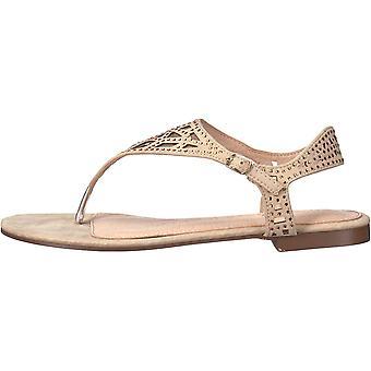 Athena Alexander Women's Saskia Dress Sandal