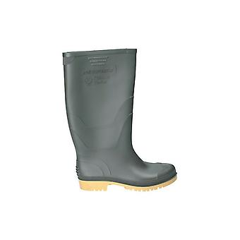 Dikamar Unisex Adults Administrator Wellington Boots
