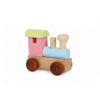 Legler Of Lyrics  locomotive  Colorful Train