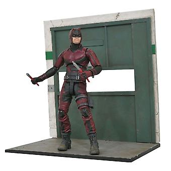 Daredevil Netflix Action Figure