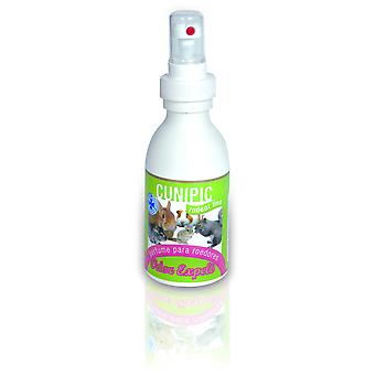 Cunipic Rodent Odor Neutralizer (Small pets , Hygiene and Cleaning , Deodorants)