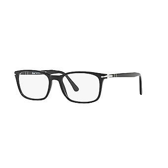 Persol PO3189V 95 Black Glasses