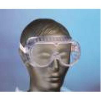 EVS-0001, Schutzbrille