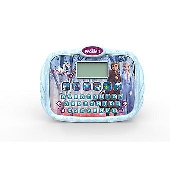 Vtech Frozen 2 Magic Learning Tablet Ages 3-7 Years