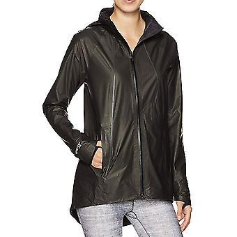 Under Armour GORE-TEX Shakedry Women's Jacket