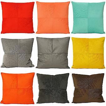 Riva Home Infinity Cushion Cover