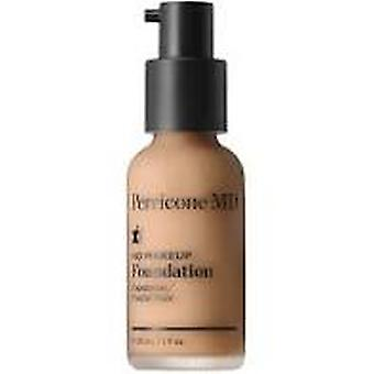 Perricone MD No Makeup Foundation SPF20 30ml - Tan