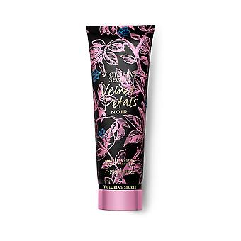 (2 Pack) Victoria-apos;s Secret Velvet Petals Noir Parfum Lotions 236 ml/8 fl oz