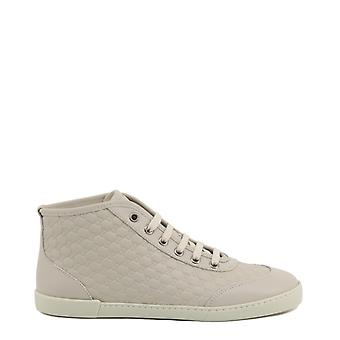 Gucci Original Women All Year Sneakers - Brown Color 35591 Gucci Original Women All Year Sneakers - Brown Color 35591 Gucci Original Women All Year Sneakers - Brown Color 35591 Gucci Original