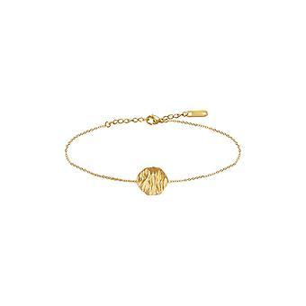 BRACELET Clyda Jewelry BCL0075D