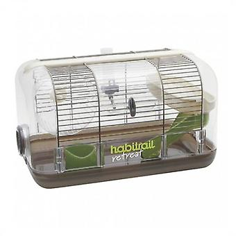 Habitrail Habitrail Retreat (Small pets , Cages and Parks)