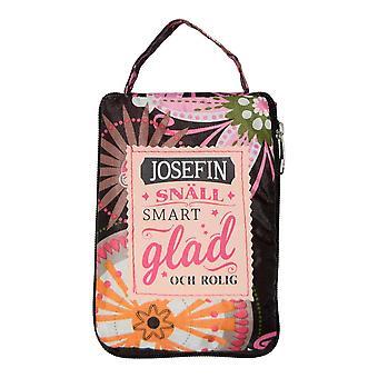 Bolsa de compras JOSEFIN bag