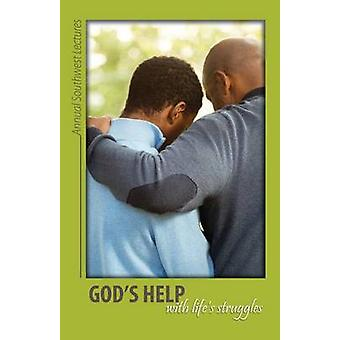 Gods Help With Lifes Struggles by Willcut & Samuel