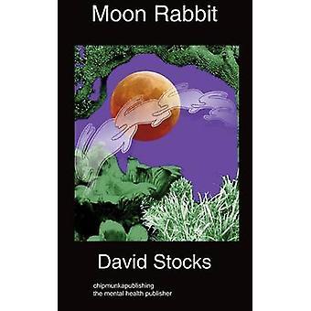 Moon Rabbit by Stocks & David