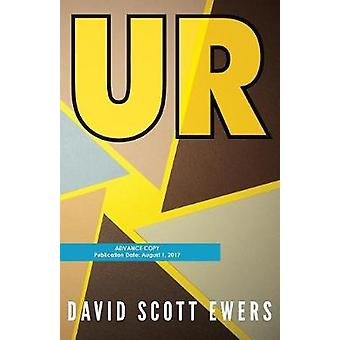 Ultimate Resort by Ewers & David Scott