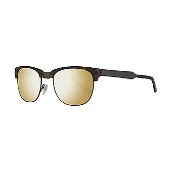 Men's Sunglasses Gant GA70475452C (54 mm) Brown (ø 54 mm)