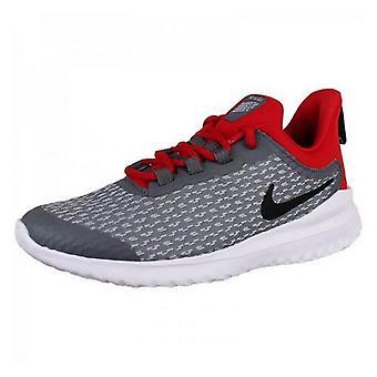 Tênis de corrida para crianças Nike renovar rival/38